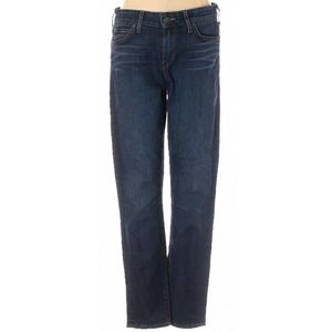 Rich & Skinny Stretchy Taper Jeans Jeggings 26